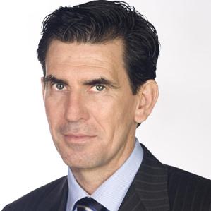 Didier Turcinovic