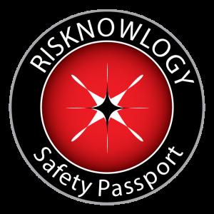 Safety Passport