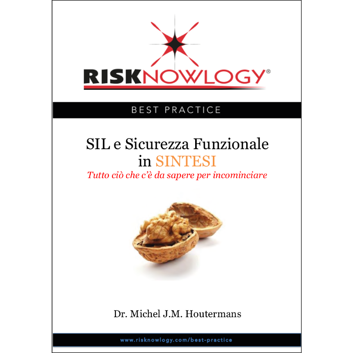 SIL-and-Functional-Safety-in-a-Nutshell-PDF-IT-1st-Edition