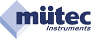 Mutec Instruments Functional Safety Management