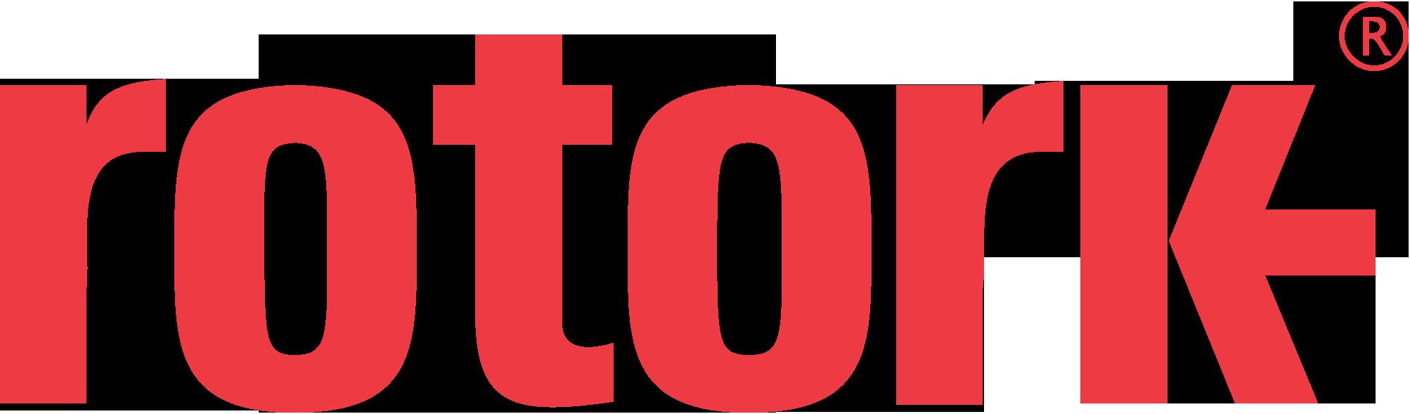 Rotork GH Actuator