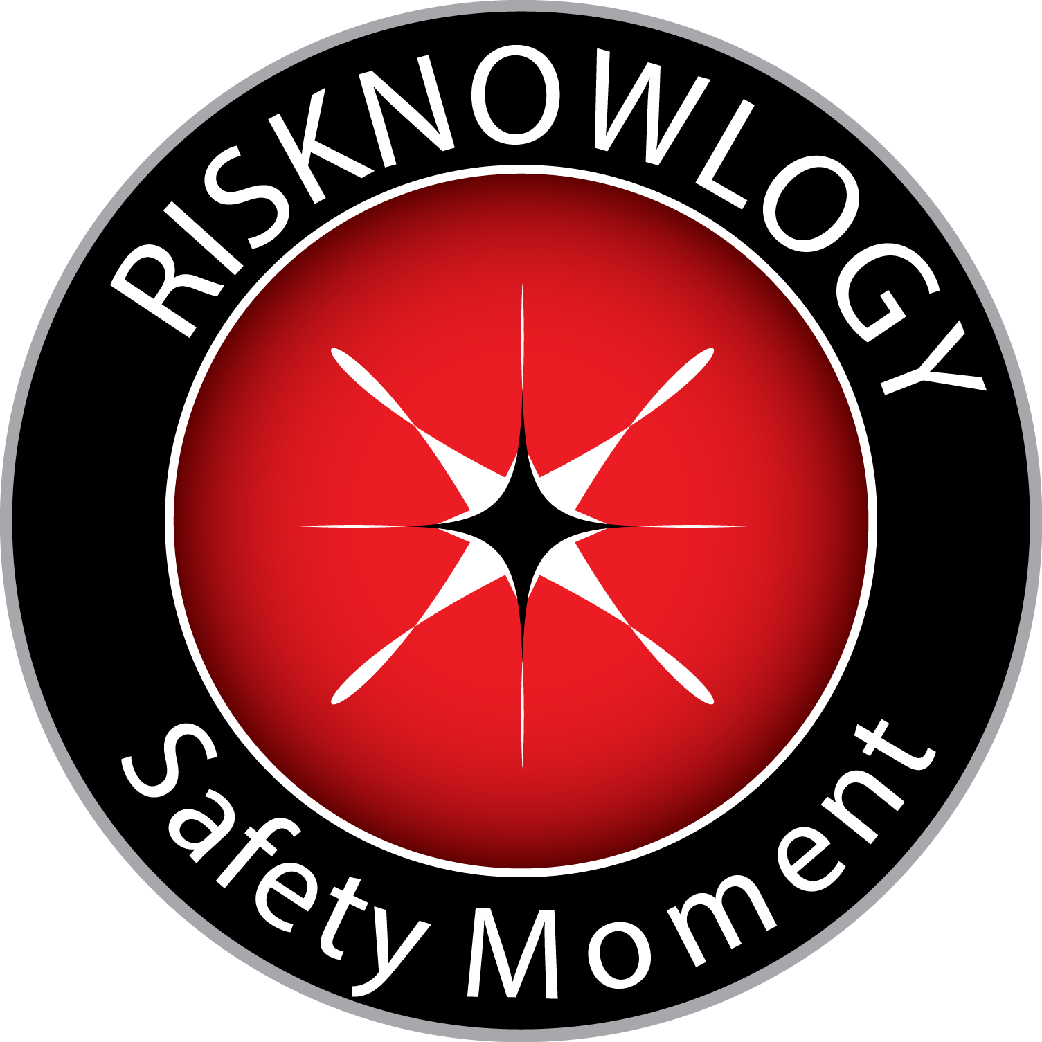 Risknowlogy Safety Moment
