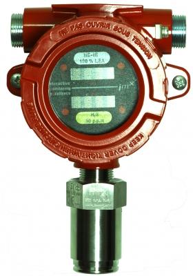 IMX MT500 IR