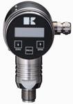 Klay Series CER-2000