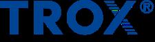 TROX TROXNETCOM-As-i