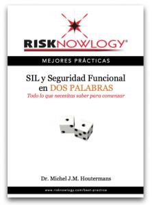 SIL y Seguridad Funcional en Dos Palabras