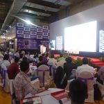 Functional Safety and SIL Workshop at Mumbai Automation Expo 2017