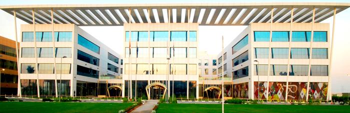European Business Center