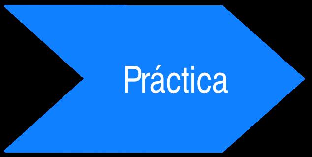 los talleres de práctica SIL son la forma de poner en práctica tus conocimientos