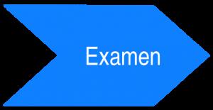 este examen permite afianzar tu experiencia en capacitación