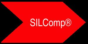cursos de certificación de competencia SILComp®