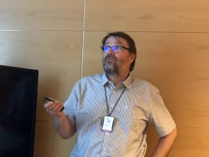 Functional Safety Management at Finnish Transport Agency - Matti Katajala of Safety Advisor