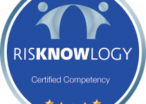 Stamp Certified Competence