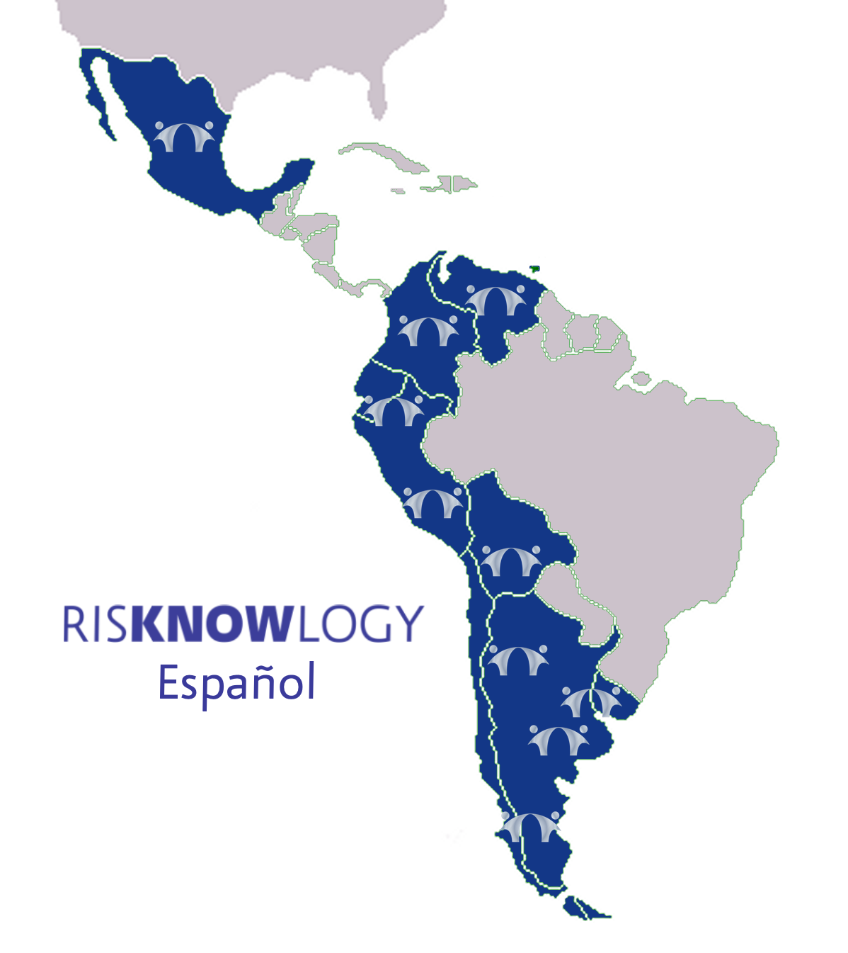 image of Risknowlogy Español en Latinoamérica