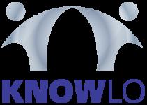 Risknowlogy Logo - 444x200