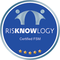 Functional Safety Management Certification